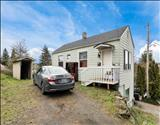 Primary Listing Image for MLS#: 1412616