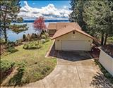 Primary Listing Image for MLS#: 1423316