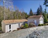 Primary Listing Image for MLS#: 1426316