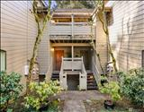 Primary Listing Image for MLS#: 1430816