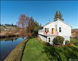 Primary Listing Image for MLS#: 1434416