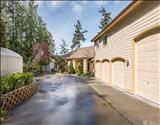 Primary Listing Image for MLS#: 1435716