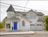 Primary Listing Image for MLS#: 1439816