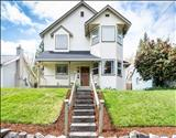 Primary Listing Image for MLS#: 1444216