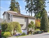 Primary Listing Image for MLS#: 1446016