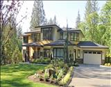 Primary Listing Image for MLS#: 1458916