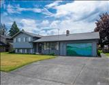 Primary Listing Image for MLS#: 1459316
