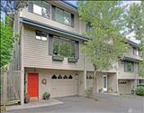 Primary Listing Image for MLS#: 1462216