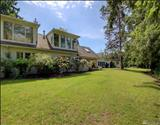 Primary Listing Image for MLS#: 1468216