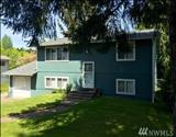 Primary Listing Image for MLS#: 1470016