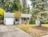 Primary Listing Image for MLS#: 1470716