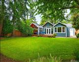 Primary Listing Image for MLS#: 1472516