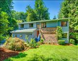 Primary Listing Image for MLS#: 1490316