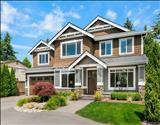Primary Listing Image for MLS#: 1490716