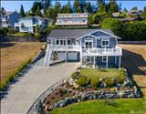 Primary Listing Image for MLS#: 1506016