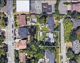 Primary Listing Image for MLS#: 1509016