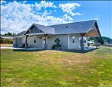 Primary Listing Image for MLS#: 1514616