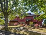 Primary Listing Image for MLS#: 1518016