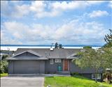 Primary Listing Image for MLS#: 1518216