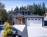 Primary Listing Image for MLS#: 1519516