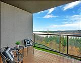 Primary Listing Image for MLS#: 1520816