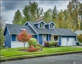 Primary Listing Image for MLS#: 1528016