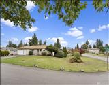 Primary Listing Image for MLS#: 1532316