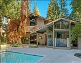 Primary Listing Image for MLS#: 1536916