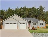 Primary Listing Image for MLS#: 1537916