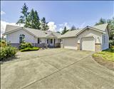 Primary Listing Image for MLS#: 1541516