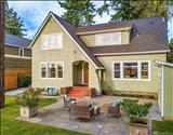 Primary Listing Image for MLS#: 1541616