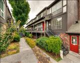 Primary Listing Image for MLS#: 1553316
