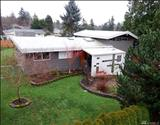 Primary Listing Image for MLS#: 1554016