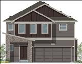 Primary Listing Image for MLS#: 1555216