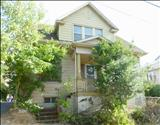 Primary Listing Image for MLS#: 826316