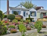 Primary Listing Image for MLS#: 826916
