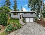 Primary Listing Image for MLS#: 858016