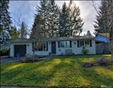 Primary Listing Image for MLS#: 891816