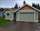 Primary Listing Image for MLS#: 911916