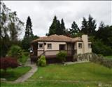 Primary Listing Image for MLS#: 973116
