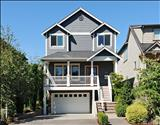 Primary Listing Image for MLS#: 1016017