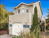 Primary Listing Image for MLS#: 1038417