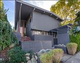 Primary Listing Image for MLS#: 1043017