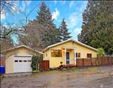 Primary Listing Image for MLS#: 1067817