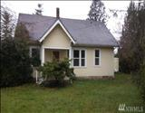 Primary Listing Image for MLS#: 1074017