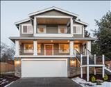 Primary Listing Image for MLS#: 1075417