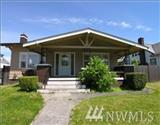 Primary Listing Image for MLS#: 1079217