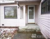 Primary Listing Image for MLS#: 1083417