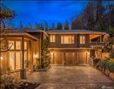 Primary Listing Image for MLS#: 1085417