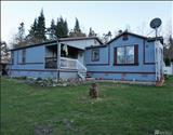Primary Listing Image for MLS#: 1092417